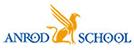Anrod School